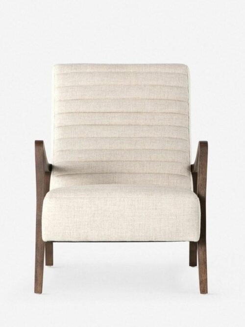 Kimber Accent Chair