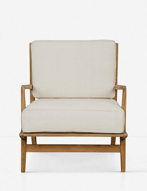 Sudra Accent Chair